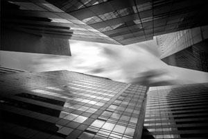 Landscape & Cityscape Photography