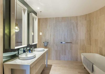 Abian-Apartment-photography-ensuite