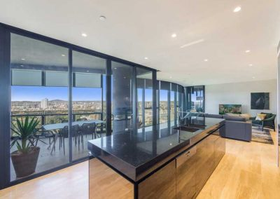 Abian-Apartment-photography-view-from-kitchen