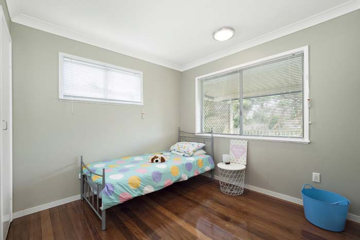 Strathpine Real Estate Photography