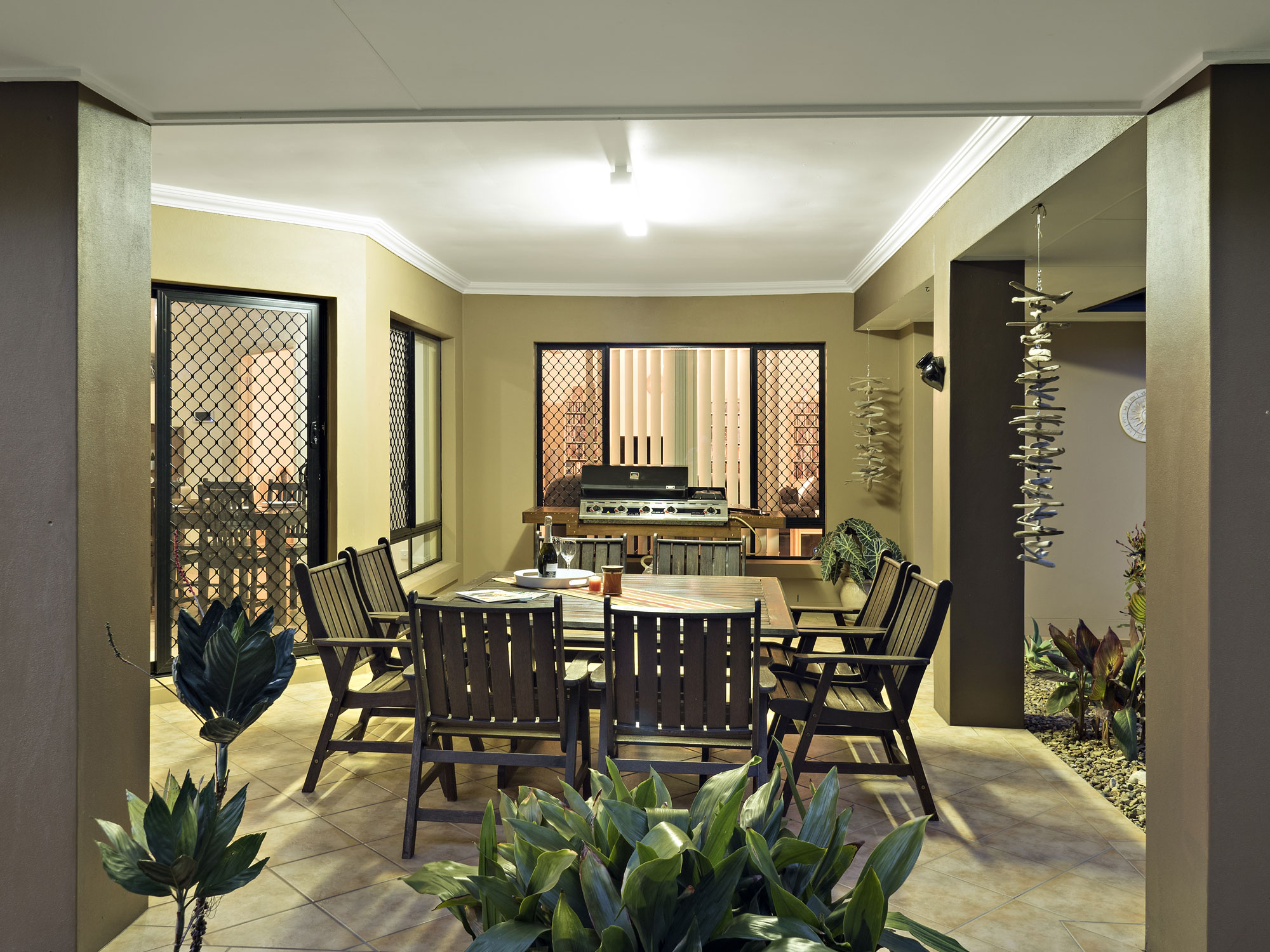 Real estate photography, 18 Grandview st Kuraby