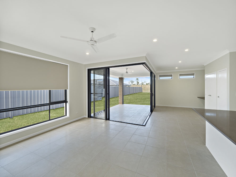 Real estate photography Narangbah by Phil Savory