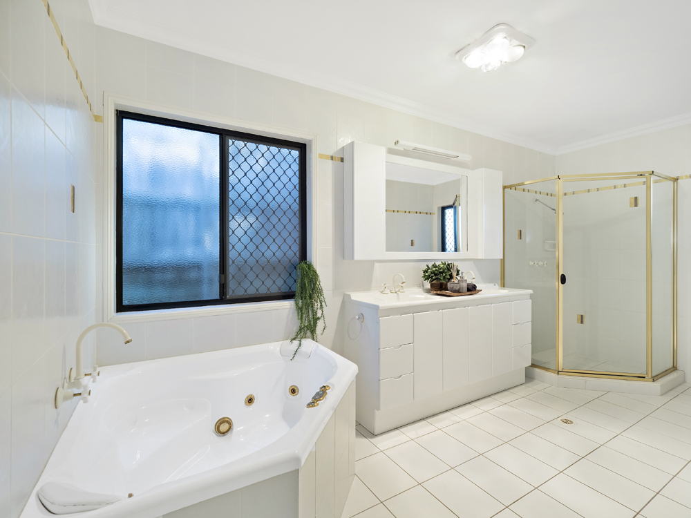 Real estate photography Fraquin St Kuraby