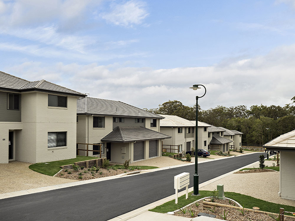 179 Brays Rd Griffin streetscape