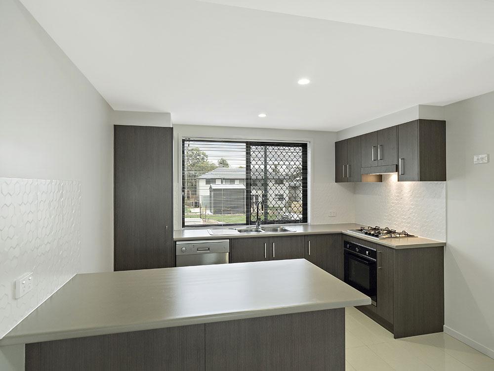 179 Brays Rd Griffin kitchen
