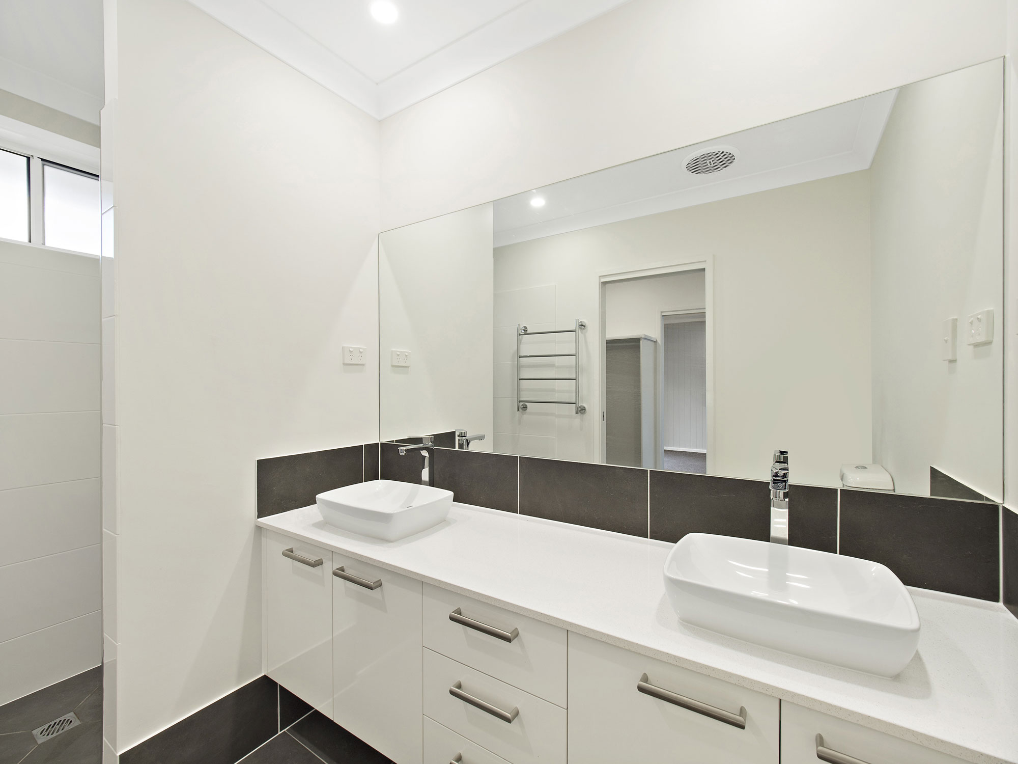 15 Cassidy St Bridgeman Downs property photography Alphaline Homes