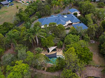 Acreage Photography Brisbane & Surrounds