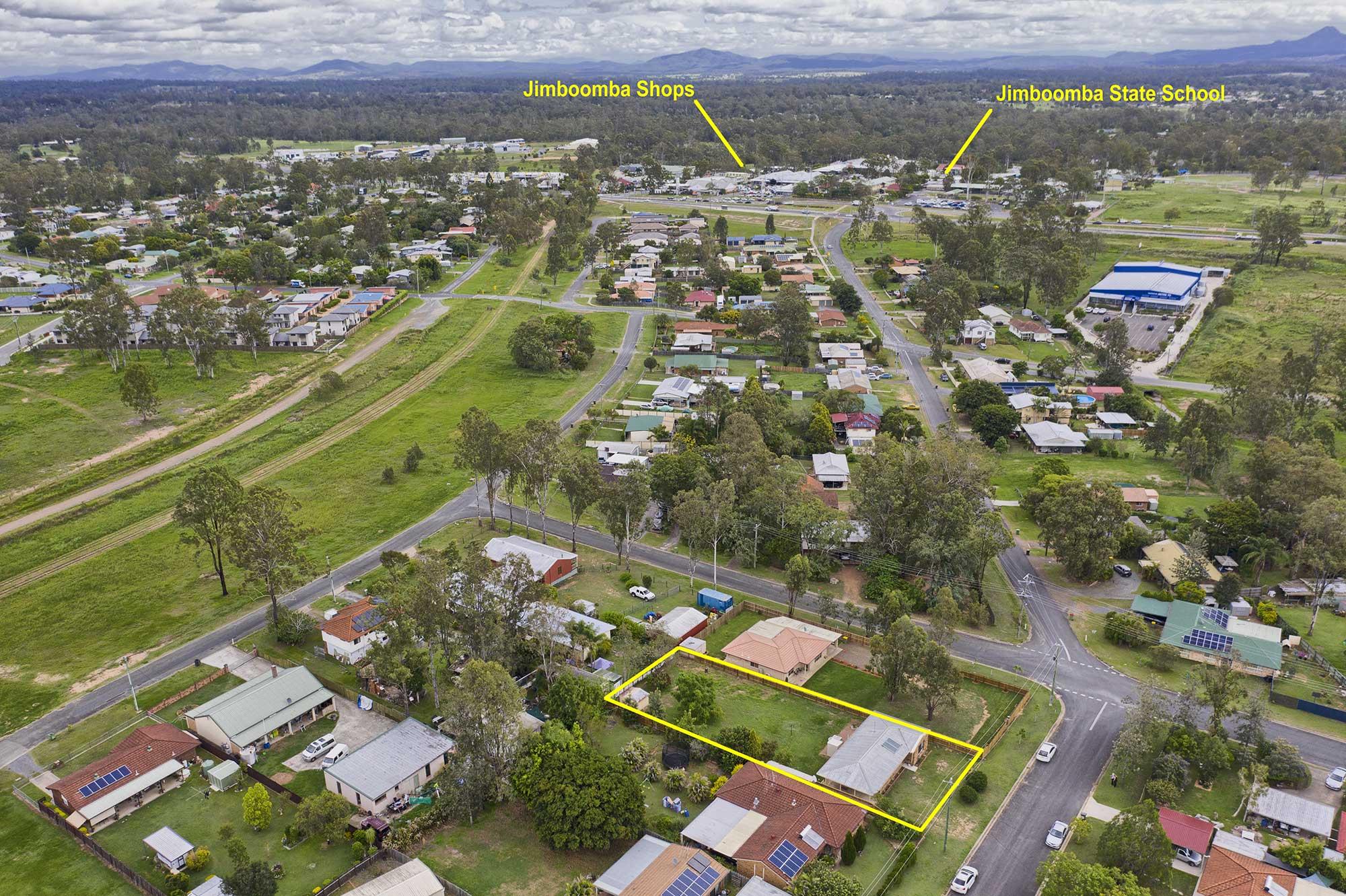 Acreage Photography Brisbane & Surrounds