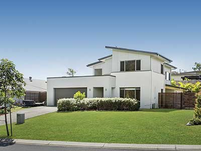 House Photography Brisbane