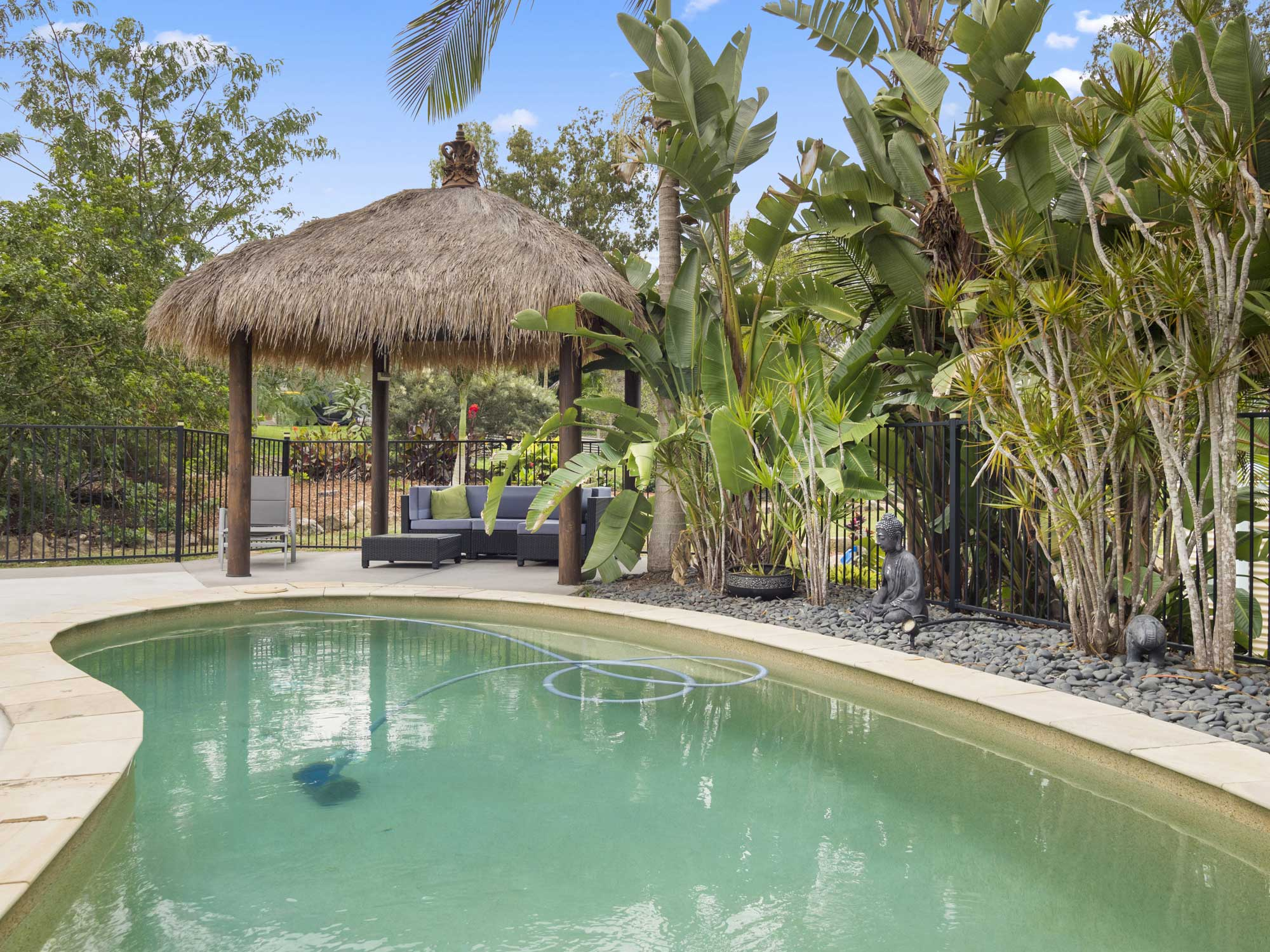 152 Peppertree Drive Jimboomba photography of a home for sale
