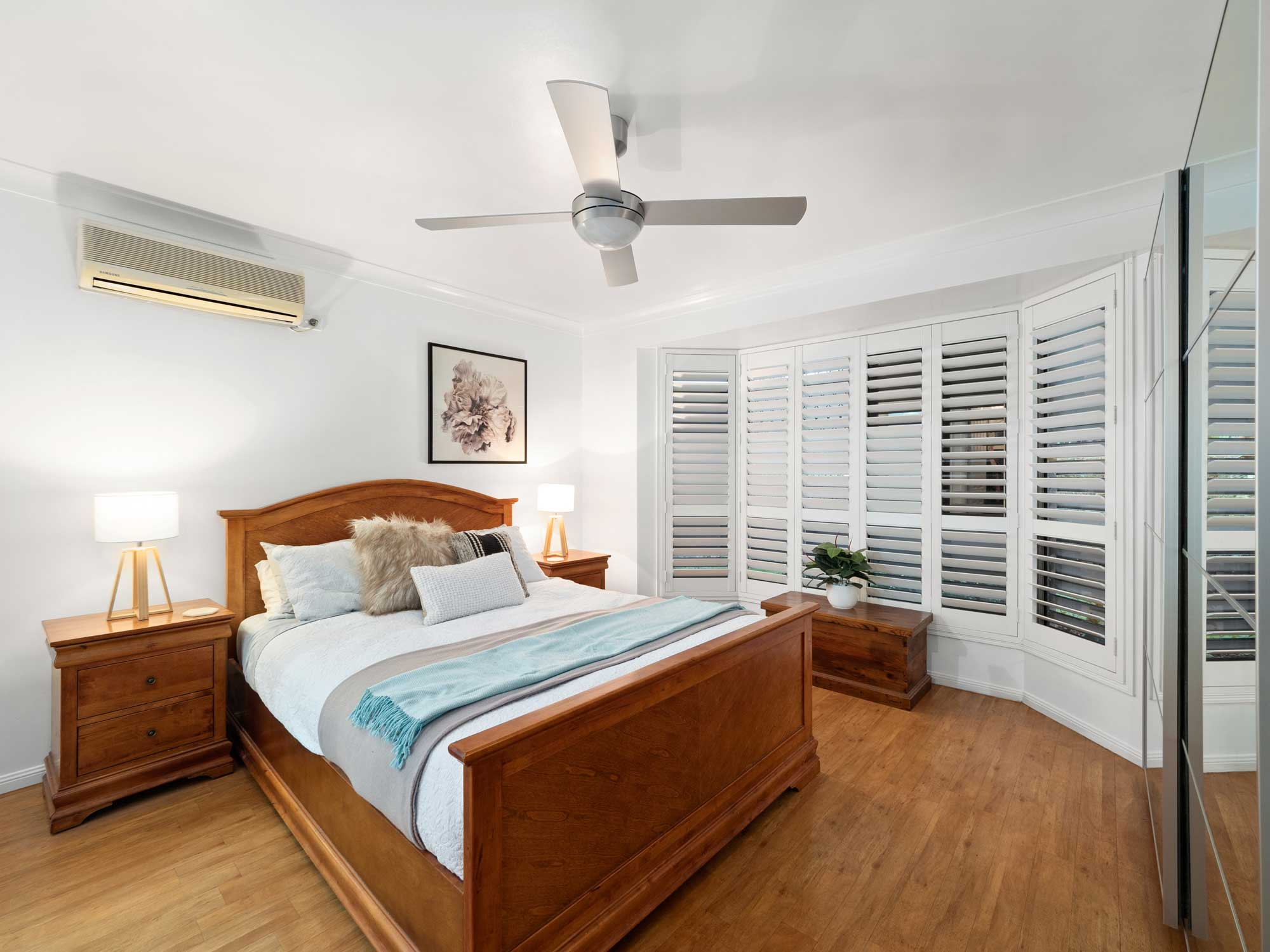 Real estate photography at 3 Wealth St Kuraby Brisbane