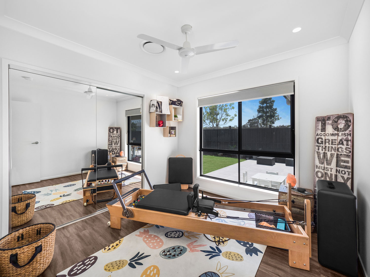 Real estate photography at Waterford