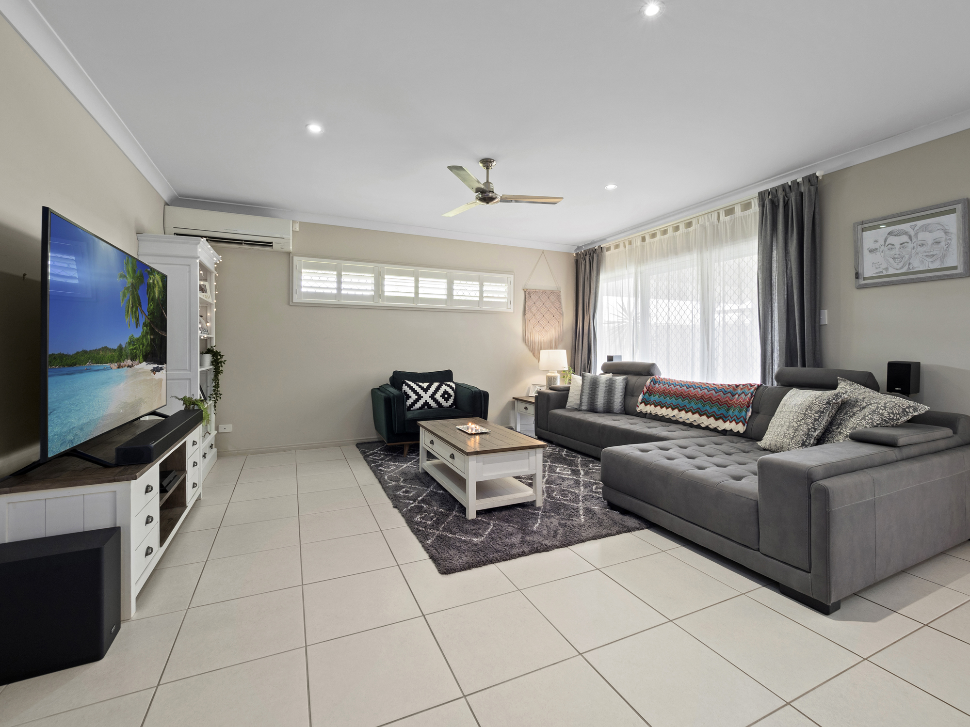 Home for sale at Waterford