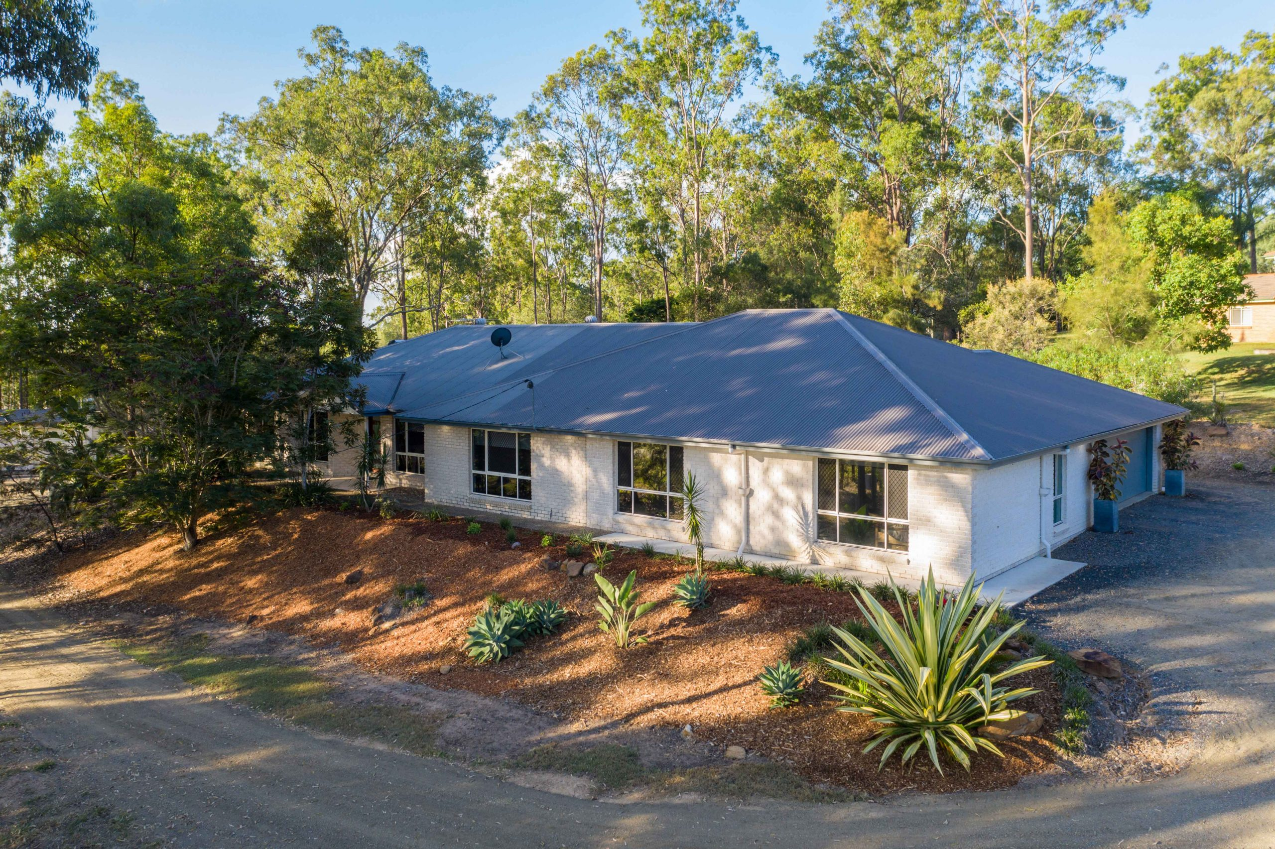 Acreage property for sale at Jimboomba